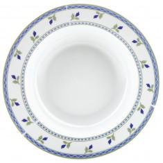 Πιάτο Βαθύ Cecilia 19cm
