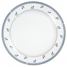 Πιάτο Ρηχό Cecilia 19cm