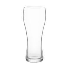 Ποτήρι Μπύρας New Weizen 500ml Bormioli Rocco