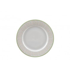 Πιάτο Ρηχό Chromata 27cm Ionia