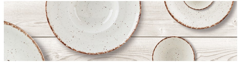 Φλυτζάνι & Πιάτο Capuccino Euphoria Ionia home   ειδη cafe τσαϊ   κούπες   φλυτζάνια