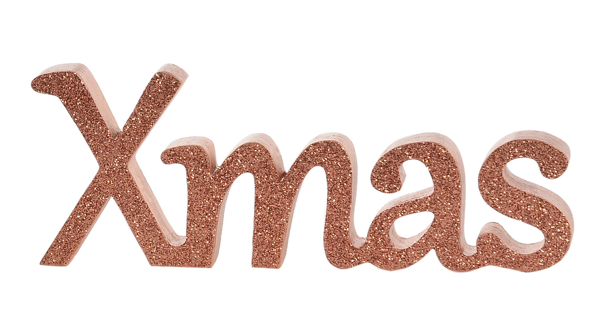 Ξύλινο Διακοσμητικό Xmas home   χριστουγεννιατικα